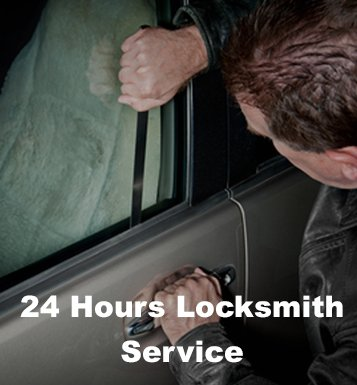 Brooklyn Locksmith Store  , Brooklyn, OH 216-654-9373