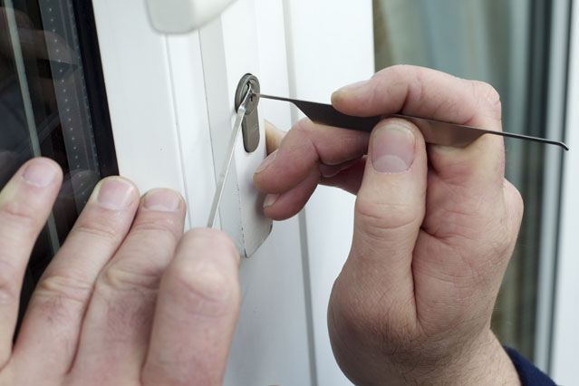 Brooklyn Locksmith Store   Brooklyn, OH 216-654-9373